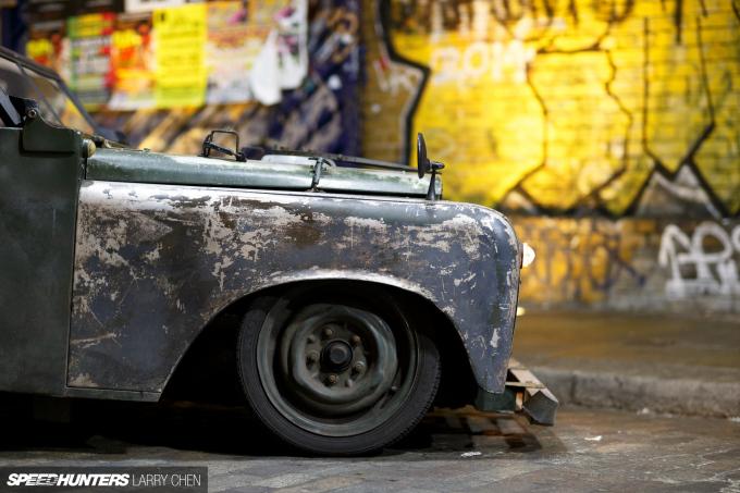 Larry_Chen_Speedhunters_48_Land_Rover_london-21