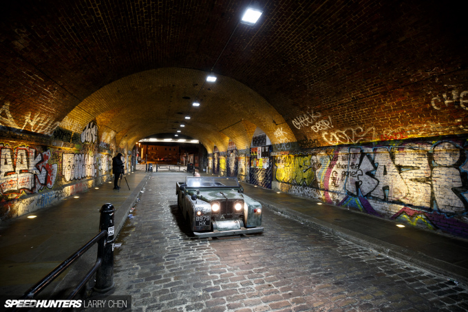 Larry_Chen_Speedhunters_48_Land_Rover_london-23