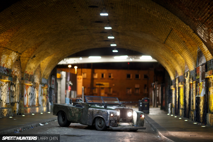 Larry_Chen_Speedhunters_48_Land_Rover_london-24