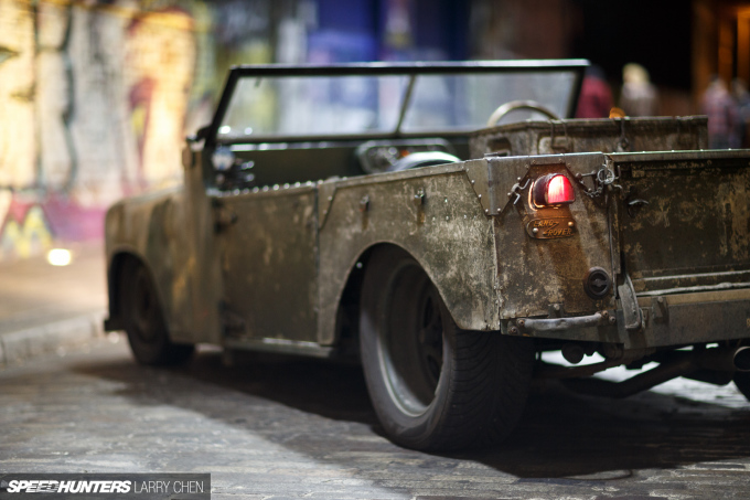 Larry_Chen_Speedhunters_48_Land_Rover_london-25