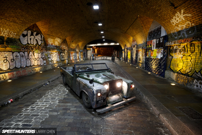 Larry_Chen_Speedhunters_48_Land_Rover_london-26