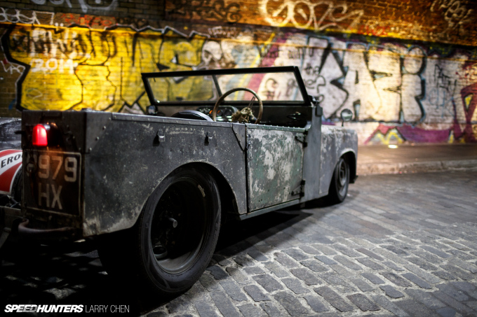 Larry_Chen_Speedhunters_48_Land_Rover_london-27