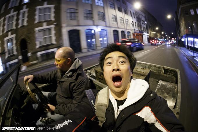 Larry_Chen_Speedhunters_48_Land_Rover_london-29