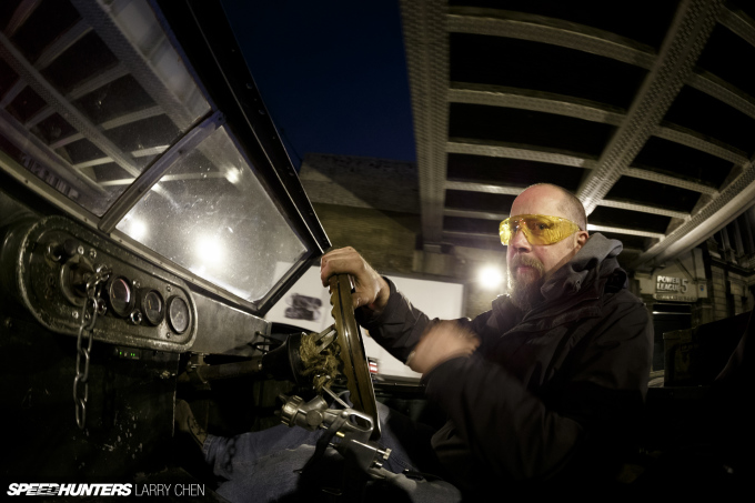Larry_Chen_Speedhunters_48_Land_Rover_london-30