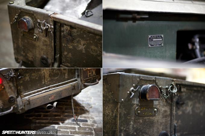Larry_Chen_Speedhunters_48_Land_Rover_london-32