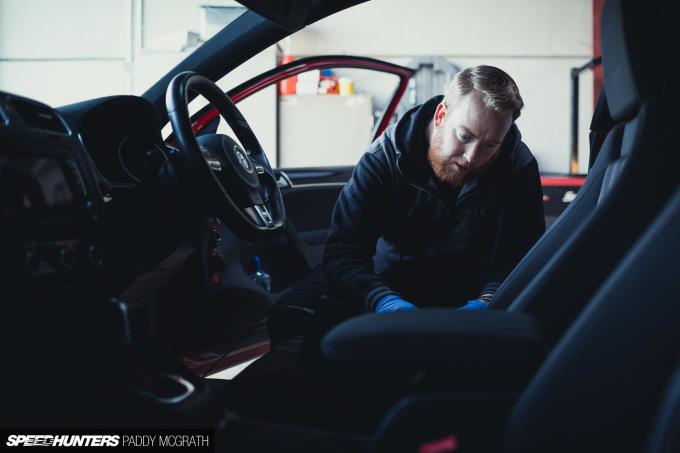 2016 Project GTI REVO-17