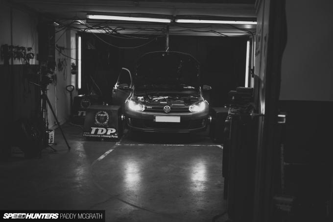 2016 Project GTI REVO-36
