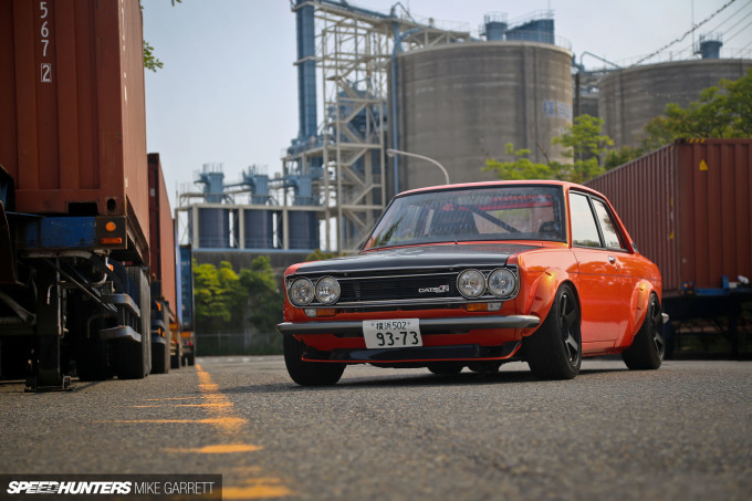 CarsOfJan2016_Datsun-Bros-14-copy 2