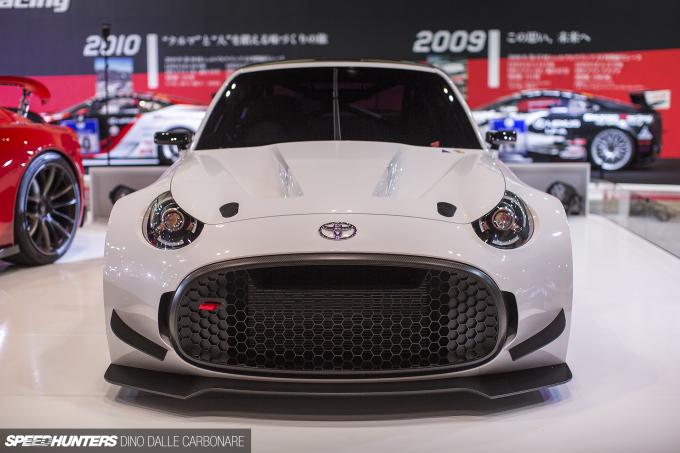 Toyota_TAS2016-09 2