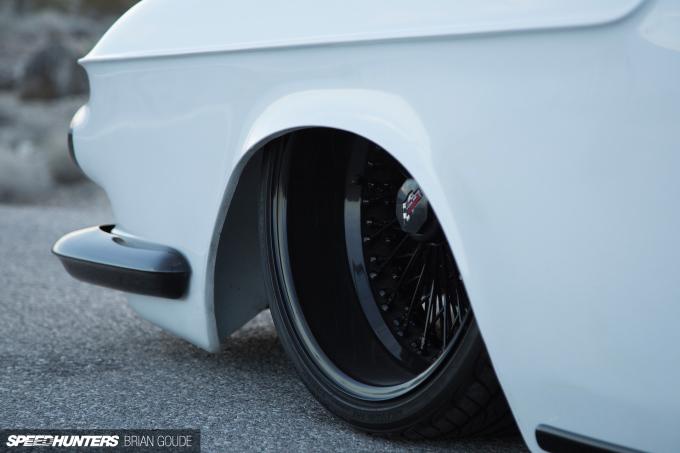 VW-RearWheel-1