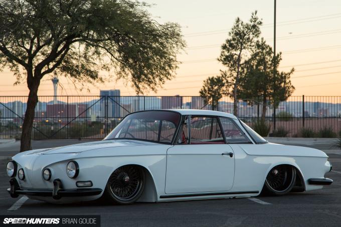 VW-sideshot3