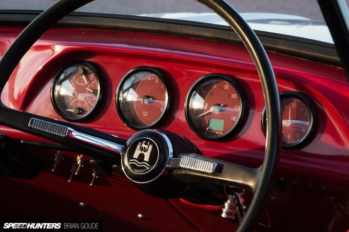 VW-Steeringwheel