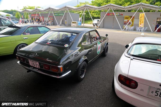 Fuji-Speedway-Parking-02