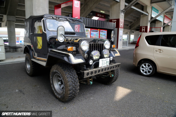 Fuji-Speedway-Parking-04