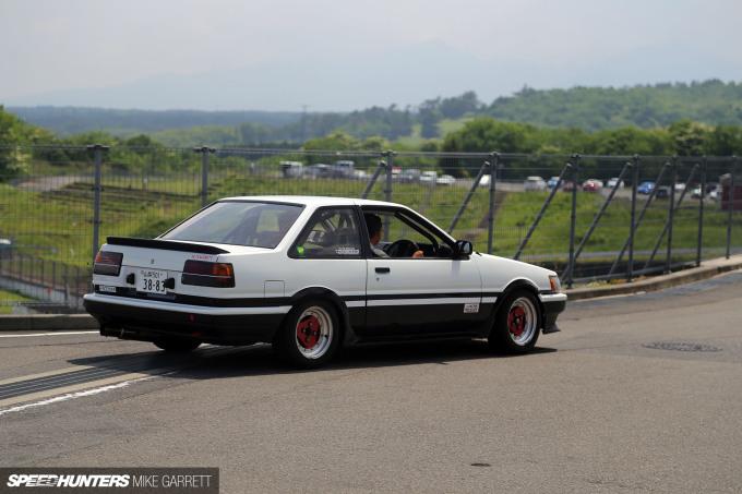 Fuji-Speedway-Parking-05