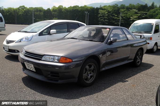 Fuji-Speedway-Parking-06