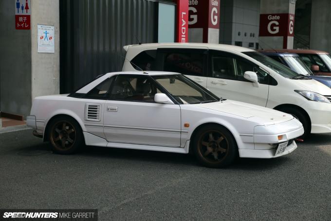 Fuji-Speedway-Parking-07