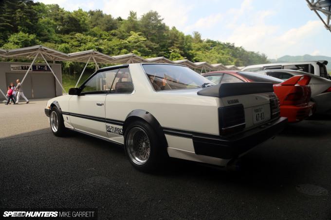Fuji-Speedway-Parking-09
