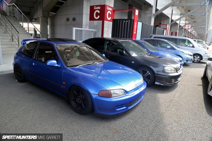 Fuji-Speedway-Parking-10