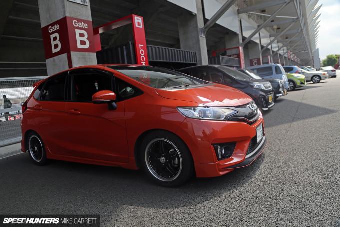 Fuji-Speedway-Parking-11