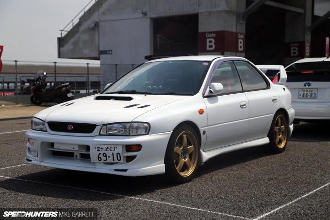 Fuji-Speedway-Parking-13