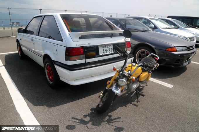 Fuji-Speedway-Parking-15