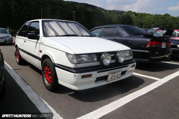 Fuji-Speedway-Parking-16
