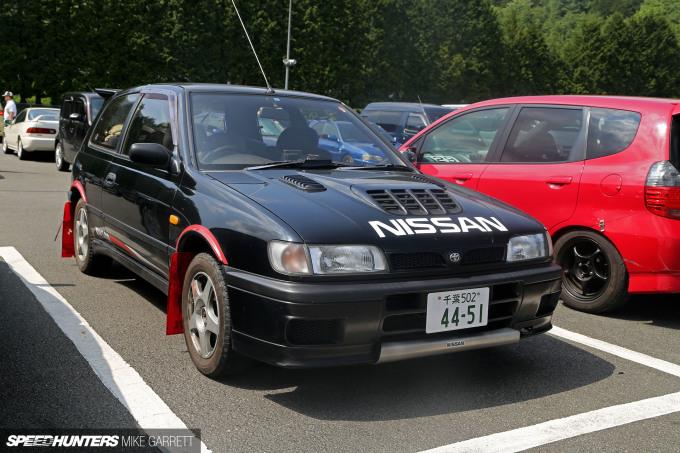 Fuji-Speedway-Parking-17