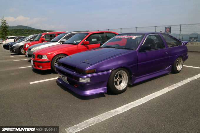 Fuji-Speedway-Parking-19