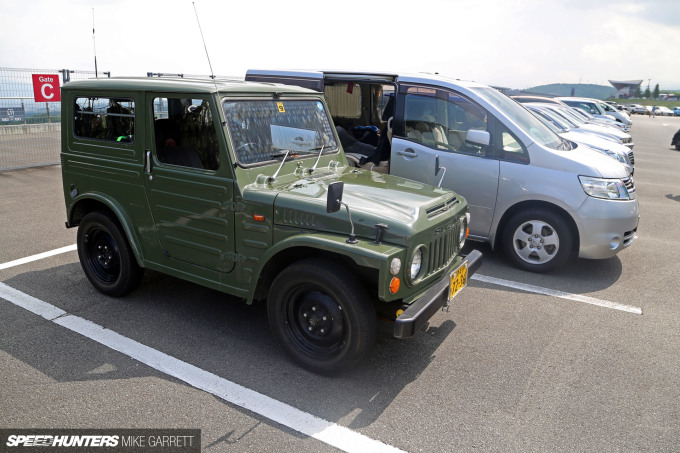 Fuji-Speedway-Parking-20