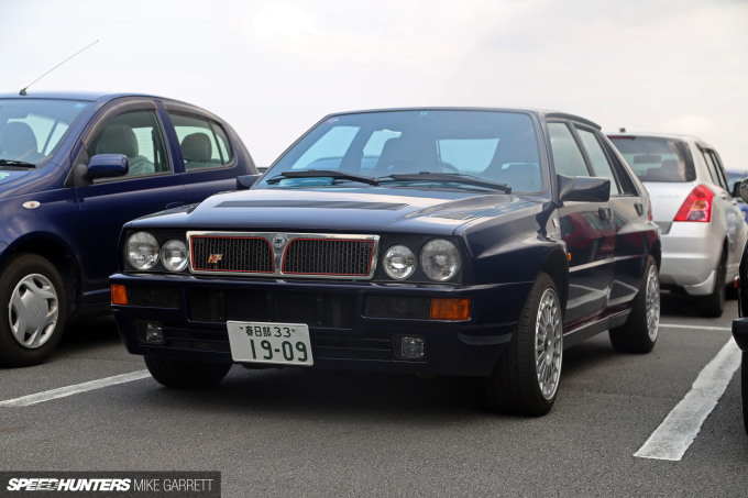 Fuji-Speedway-Parking-21