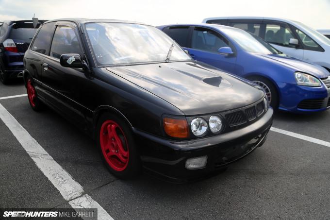 Fuji-Speedway-Parking-23