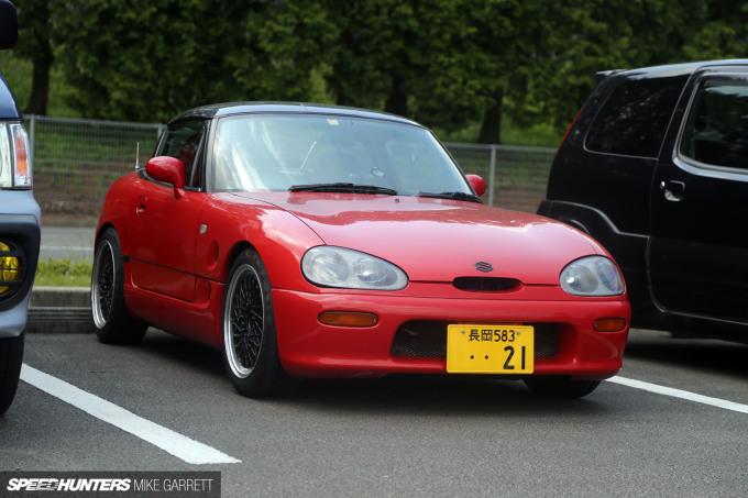 Fuji-Speedway-Parking-25