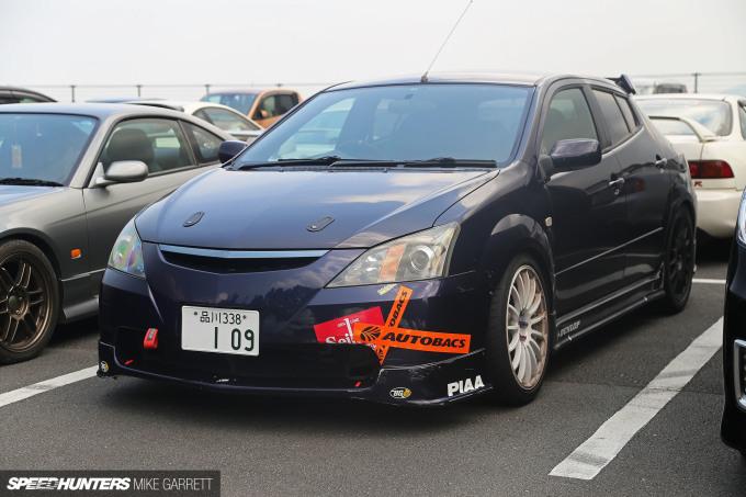 Fuji-Speedway-Parking-27