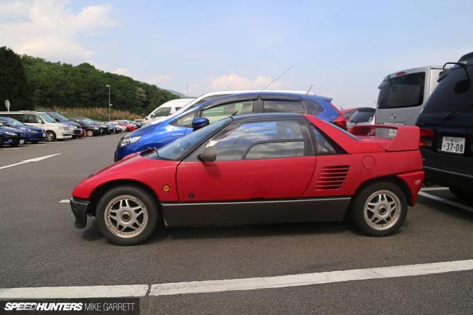 Fuji-Speedway-Parking-29