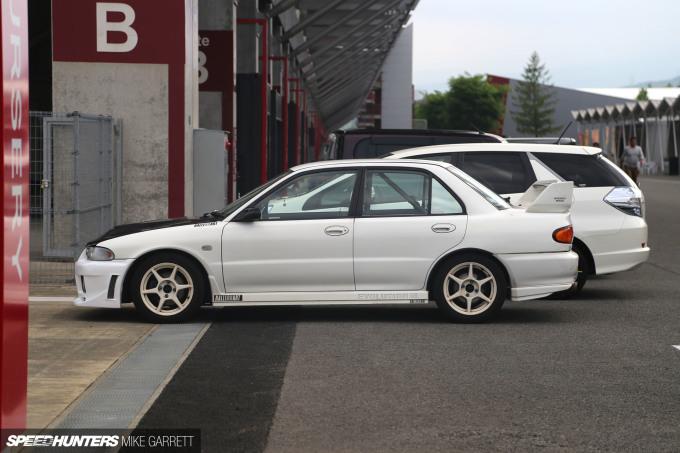 Fuji-Speedway-Parking-30