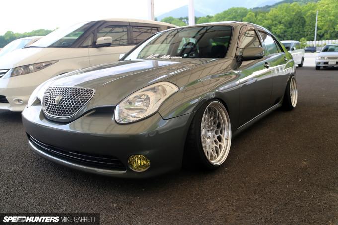 Fuji-Speedway-Parking-31