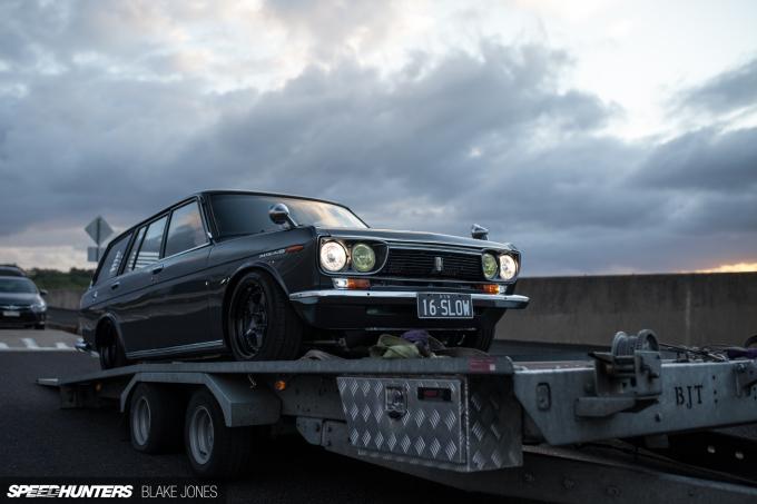 Datsun 1600 Wagon-8156