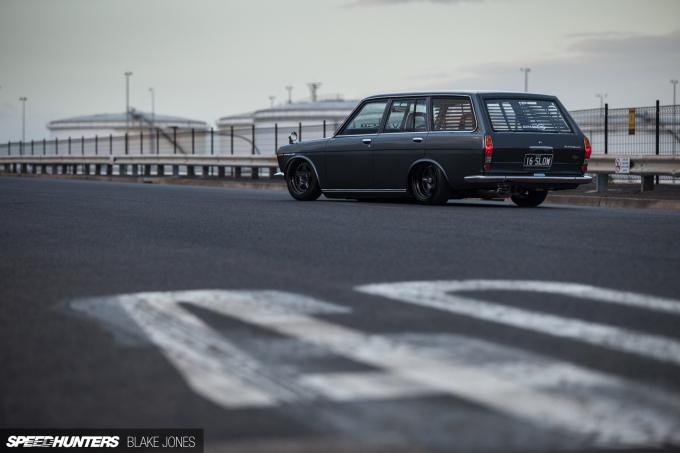 Datsun 1600 Wagon-8168