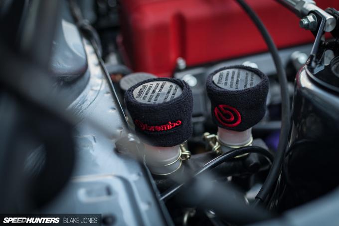 Datsun 1600 Wagon-8239