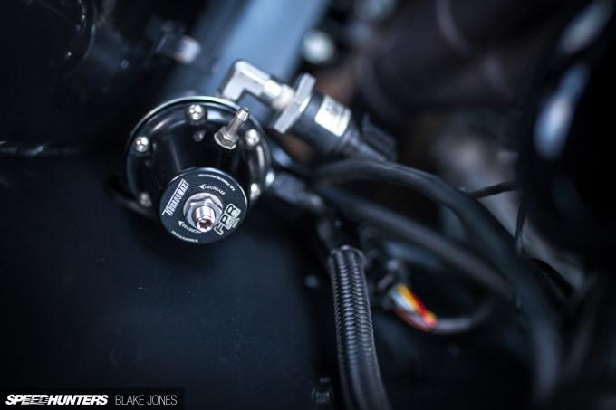 Datsun 1600 Wagon-8246