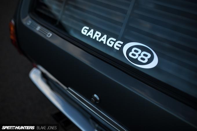 Datsun 1600 Wagon-8255