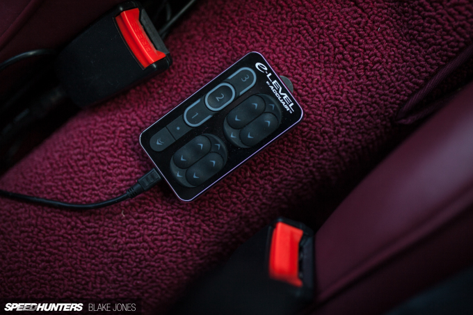 Datsun 1600 Wagon-8266