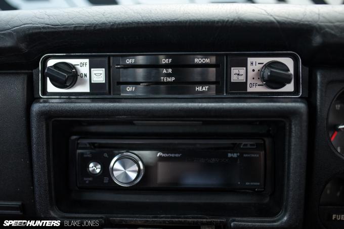 Datsun 1600 Wagon-8269