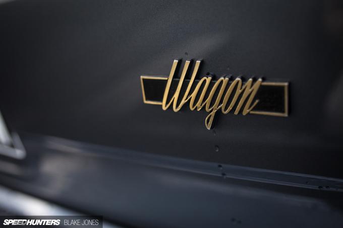 Datsun 1600 Wagon-8471