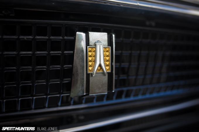 Datsun 1600 Wagon-8476
