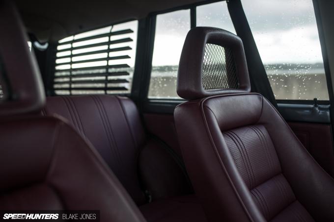 Datsun 1600 Wagon-8480