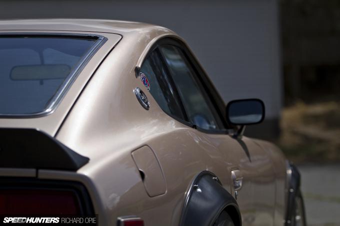Datsun_S30_240Z_280Z_Comparo (1)