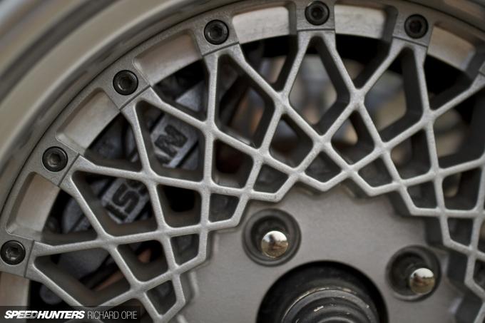 Datsun_S30_240Z_280Z_Comparo (8)