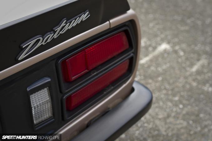 Datsun_S30_240Z_280Z_Comparo (10)